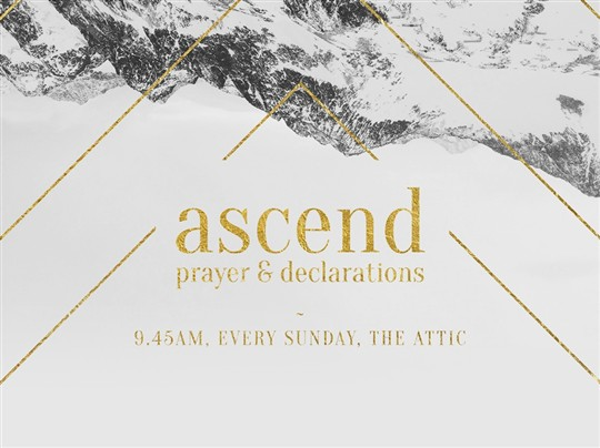 Ascend Logo 1 - reduced