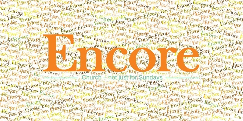 Encore New